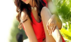 O5O943OO17 Most attractive student college escorts in abu dhabi