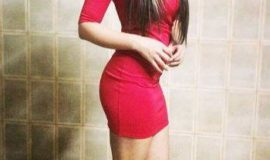 Book O5O943OO17 If you are searching indian escorts in abu dhabi